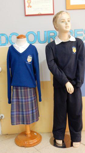uniforme-navalazarza
