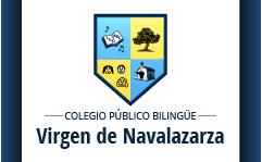 Colegio Navalazarza