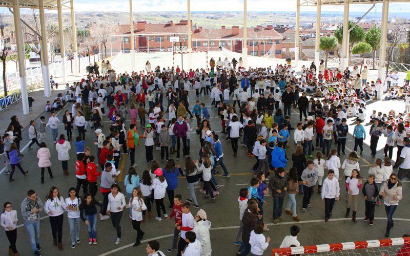 celebracion-fiesta-de-la-paz-enero-2014