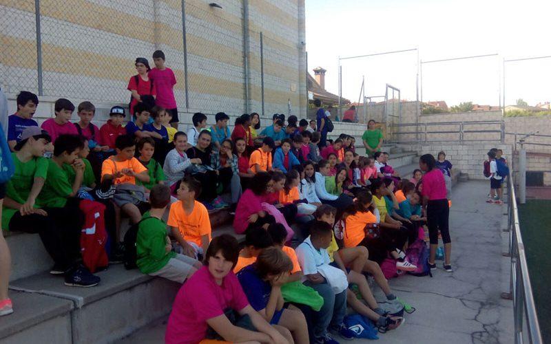 encuentros-ludico-deportivos-por-la-igualdad-pedrezuela-mayo-2016