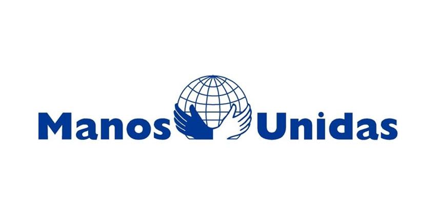 manos-unidas-logo-imagen-noticia - Colegio Navalazarza