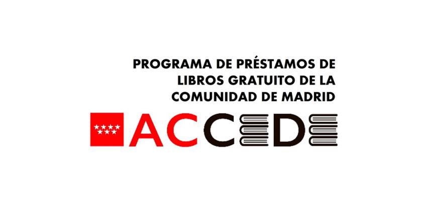 Accede: nueva recogida de libros de texto prestados en el curso 2019-20 - Colegio Navalazarza